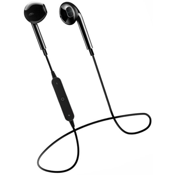 Samsung S6 Stereo Bluetooth Sport Headphones With Mic Online Shopping In Pakistan Cash On Delivery Bestbuys Pk
