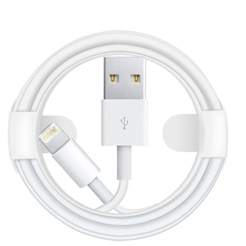 charger cable for iPhone original purchase